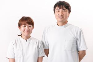 藤川鍼灸接骨院について