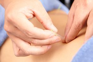 医療保険(健康保険)が適用される6つの疾患